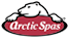 Arctic Spas of Bemidji (Gregg's Plumbing) - Hot Tubs - Engineered for the Worlds Harshest Climates